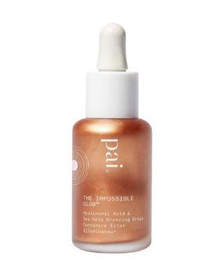 Pai Skincare Pai - The Impossible Glow - 30 ml