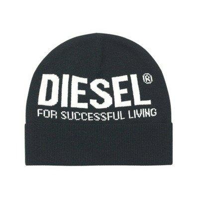 Diesel Gorro