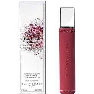 Reminiscence Reminiscence Patchouli N Roses Reminiscence - Patchouli N Roses Eau de Parfum - 20 ML