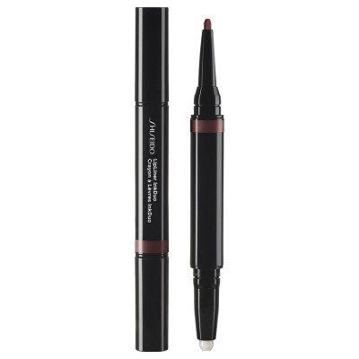 Shiseido Shiseido 12 – Espresso Lip Liner Ink Duo Contourpotlood 1.1 g