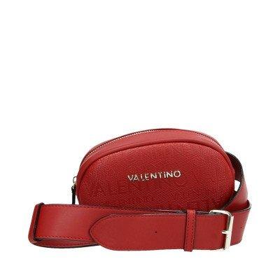 Valentino Valentino Dory Fannypack schoudertas
