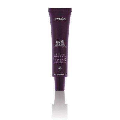AVEDA Aveda Intensive Hair + Scalp Haarmasker 40ml