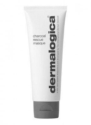 Dermalogica Charcoal Rescue Masque - masker