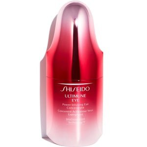 Shiseido Shiseido Ultimune Shiseido - Ultimune Eye Power Infusing Eye Concentrate