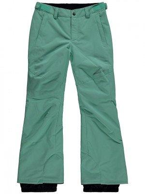 O'Neill O'Neill Charm Pants Girls groen