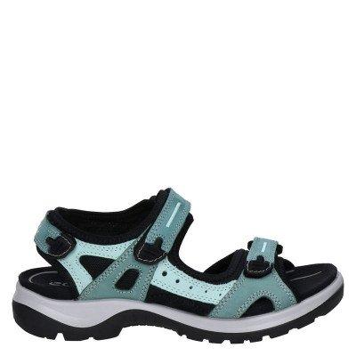 ECCO Ecco Offroad sandalen