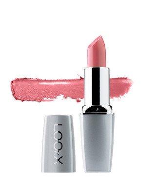 LOOkX LOOkX - Lipstick Clubwear Matt - 4 ml
