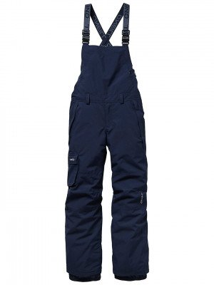 O'Neill O'Neill Bib Pants blauw