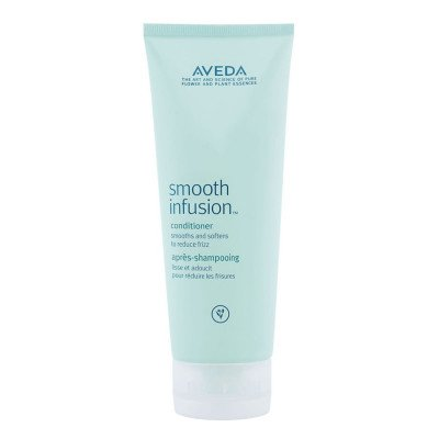 AVEDA Aveda Smooth Infusion Travel Size Conditioner 40ml