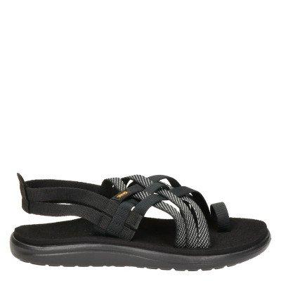Teva Teva Voya Strappy sandalen