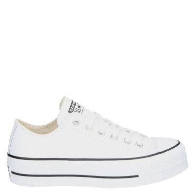 Converse Converse Chuck Taylor platform sneakers