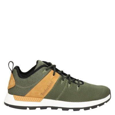 Timberland Timberland Sprint Trekker lage sneakers