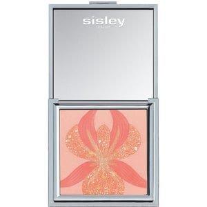 Sisley Sisley Orchidee Corail Sisley - Orchidee Corail Highlighter + Blush