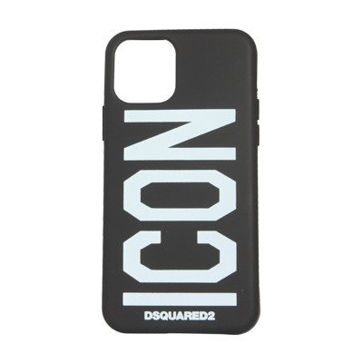 Dsquared2 Iphone 11 PRO Hoesje