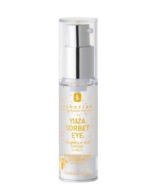 Erborian Erborian - Yuza Sorbet Eye Serum - 15 ml