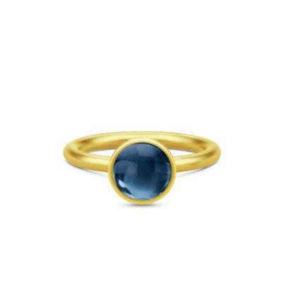Julie Sandlau Primini Ring