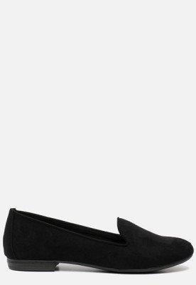 marco tozzi Marco Tozzi Loafers zwart