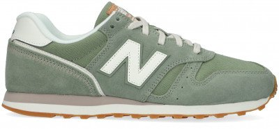 New Balance Groene New Balance Lage Sneakers Ml373