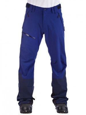 Peak Performance Peak Performance Volcan 3L Pants blauw