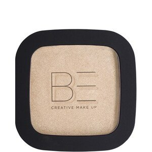 Be Creative Be Creative Highlighting Powder BE Creative - MEGA GLOW HIGHLIGHTER Highlighter BLINDED