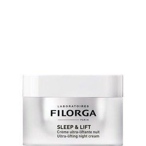 Filorga Filorga Sleep Lift Filorga - Sleep Lift Ultra-lifting Night Cream - 50 ML