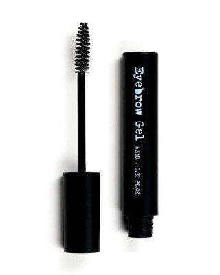 The BrowGal The BrowGal - Clear Water Resistant Eyebrow Gel - 6,5 ml