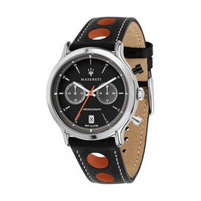 Maserati Watch UR R8851138003
