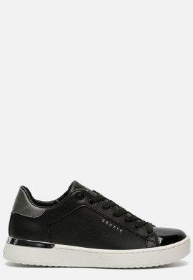 Cruyff Cruyff Patio sneakers zwart