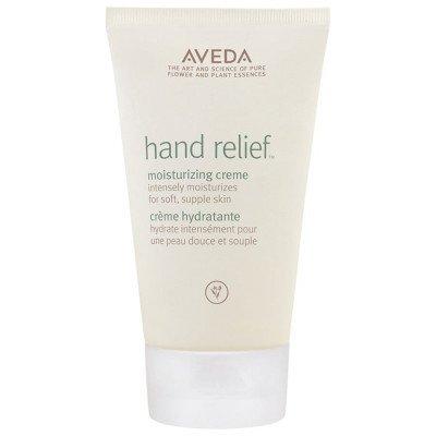 AVEDA Hand Relief Moisturizing Travel Size