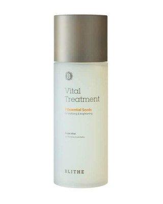 Blithe Blithe - 9 Essential Seeds Vital Treatment - 150 ml