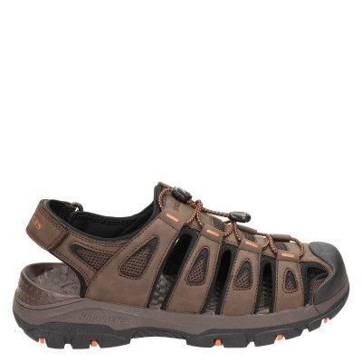 Skechers Skechers Relaxed Fit sandalen