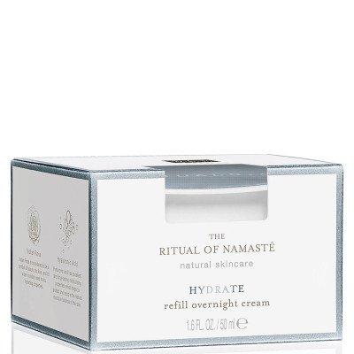 Rituals Rituals The Ritual of Namaste Hydrating Overnight Cream Refill