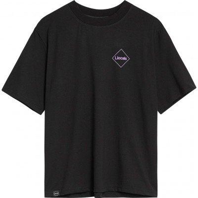 Llocals Llocals Mirror Mirror on the Wall T-Shirt