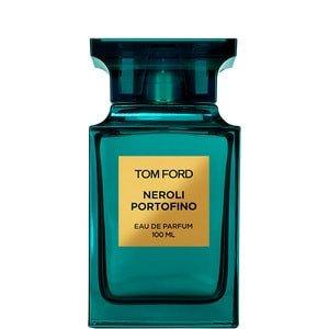 Tom Ford Tom Ford Neroli Portofino Tom Ford - Neroli Portofino Eau de Parfum - 100 ML