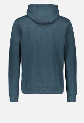 Silvercreek Logo Hoodie Sweater