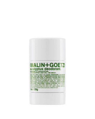 Malin+Goetz Malin+Goetz - Eucalyptus Deodorant - 28 ml