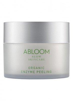 ABLOOM ABLOOM Organic Enzyme Peeling - gezichtsmasker