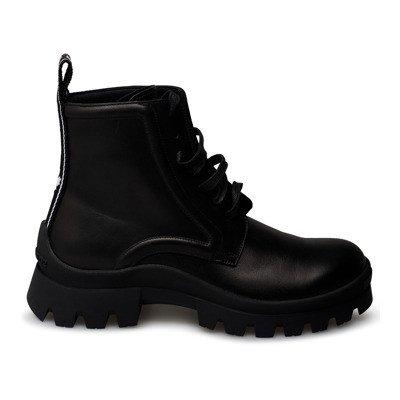 Dsquared2 Abm00590 M436 Boots