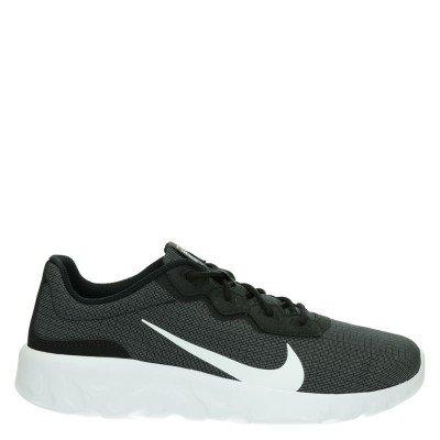 Nike Nike Explore Strada lage sneakers