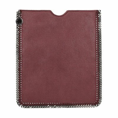 Stella Mccartney Porta iPad Eco Pelle