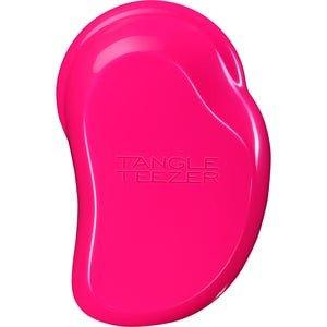 Tangle Teezer Tangle Teezer Original Pink Frizz Tangle Teezer - ORIGINAL Haarborstels