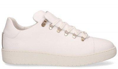 Nubikk Nubikk Yeye Fresh Wit Damessneakers