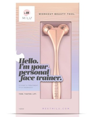 Milu Milu - Workout Beauty Tool - 1 st