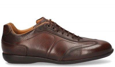 Van Bommel Van Bommel 16139/47 Herensneakers