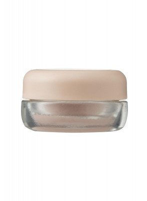 HEMA Concealer (roze)