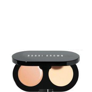 Bobbi Brown Bobbi Brown Creamy Concealer Kit Bobbi Brown - Creamy Concealer Kit Concealer