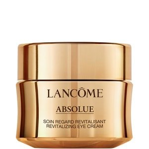 Lancome Lancome Absolue Lancome - Absolue Oogcrème