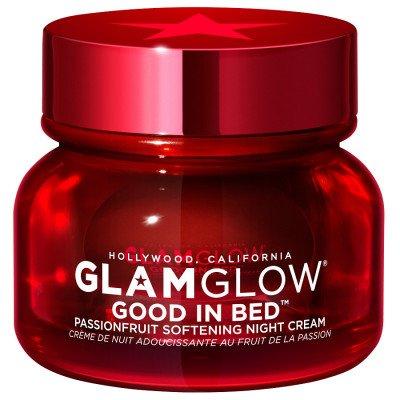 Glamglow GlamGlow Good In Bed Nachtverzorging 45ml