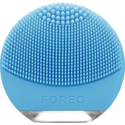 Foreo Luna Go voor gemengde huid