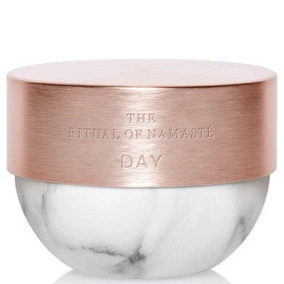 Rituals Rituals The Ritual of Namaste Radiance Anti-Aging Day Cream